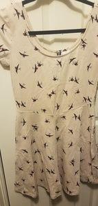 H&M dress NWT Size 8